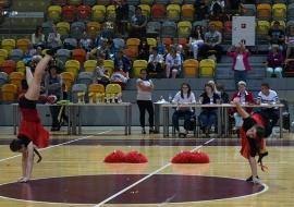 hsc-cheerleaders-08