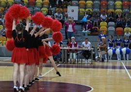 hsc-cheerleaders-09