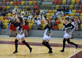 hsc-cheerleaders-10