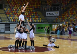 hsc-cheerleaders-11