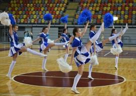 hsc-cheerleaders-13