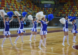 hsc-cheerleaders-14