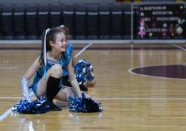 hsc-cheerleaders-18