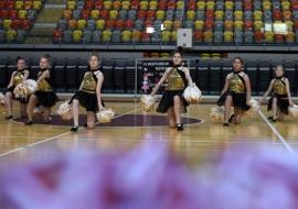 hsc-cheerleaders-19