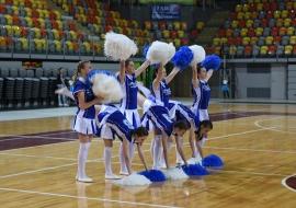 hsc-cheerleaders-21