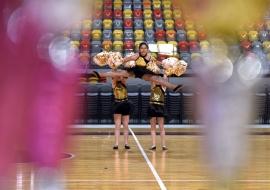 hsc-cheerleaders-01