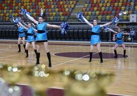hsc-cheerleaders-03
