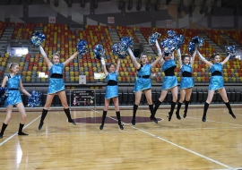 hsc-cheerleaders-05