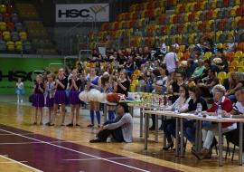 hsc-cheerleaders-12