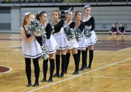 hsc-cheerleaders-16