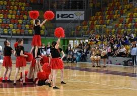 hsc-cheerleaders-17