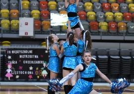 hsc-cheerleaders-20