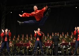 chor-aleksandrowa-01-hsc