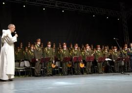 chor-aleksandrowa-19-hsc