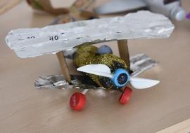 samolot-z odpadow-07