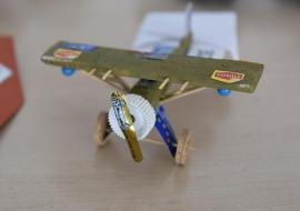 samolot-z odpadow-15