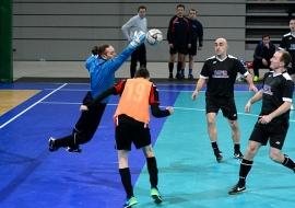 hsc-00-liga-futsal