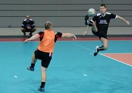 hsc-01-liga-futsal
