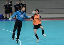 hsc-03-liga-futsal