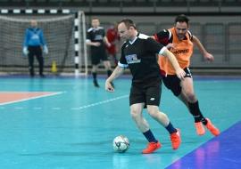 hsc-05-liga-futsal