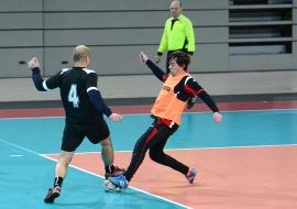 hsc-08-liga-futsal