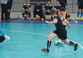 hsc-11-liga-futsal