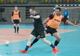 hsc-12-liga-futsal