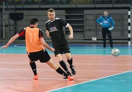 hsc-13-liga-futsal