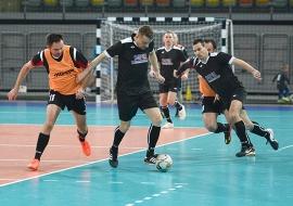 hsc-14-liga-futsal