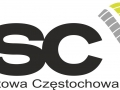 logo_hsc