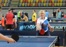 hsc-tenis-stolowy-03-mistrzostwa