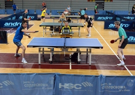 hsc-tenis-stolowy-06-mistrzostwa