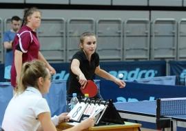 hsc-tenis-stolowy-08-mistrzostwa