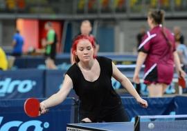 hsc-tenis-stolowy-09-mistrzostwa