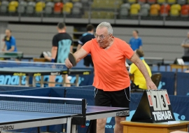 hsc-tenis-stolowy-11-mistrzostwa