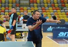 hsc-tenis-stolowy-13-mistrzostwa