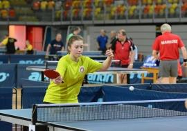 hsc-tenis-stolowy-14-mistrzostwa