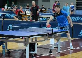 hsc-tenis-stolowy-15-mistrzostwa