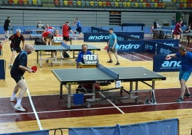 hsc-tenis-stolowy-17-mistrzostwa