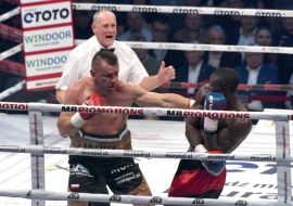 boks-gala-06-adamek