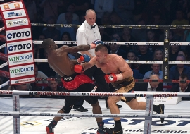 boks-gala-08-adamek