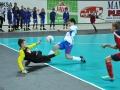skra-turniej-pilki-halowej-01