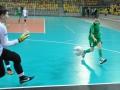 skra-turniej-pilki-halowej-02