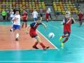 skra-turniej-pilki-halowej-03