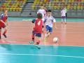 skra-turniej-pilki-halowej-04