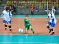 skra-turniej-pilki-halowej-06