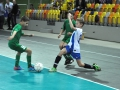 skra-turniej-pilki-halowej-14