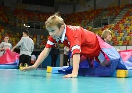 olimpiada-07-przelam--bariery