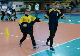 olimpiada-10-przelam--bariery