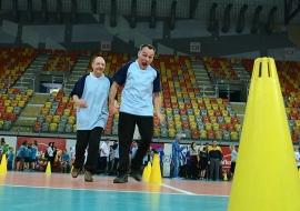 olimpiada-11-przelam--bariery